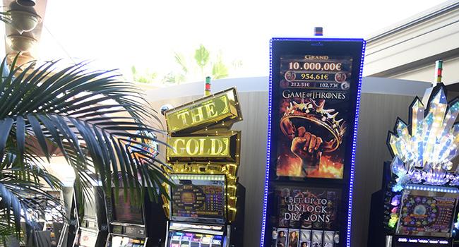 Tournoi de poker au casino de cavalaire brian green poker net worth